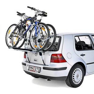 portabicis, portabicicletas de portón para todos los vehiculos
